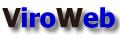 logo: Viro - Eesti - ViroWeb | matkailutietoa Virosta